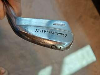 🚚 Maruman golf club 2