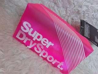 SuperDry Gift Set #CNYGA