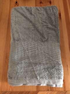 Baby Towel/BB沖涼大毛巾