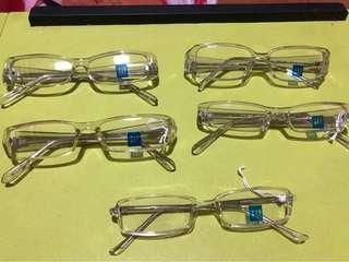 Gap Eyeglasses