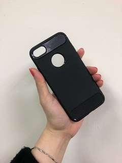 🚚 iphone7 iphone8 手機殼 軟殼 保護殼