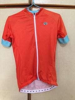 Solo Cycling jersey