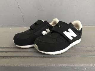 🚚 New Balance Shoes (Toddler)
