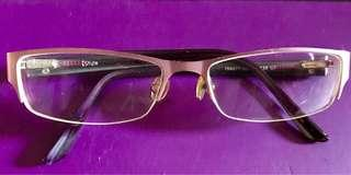 Used Spectacles Frame for Blessings - iStyle