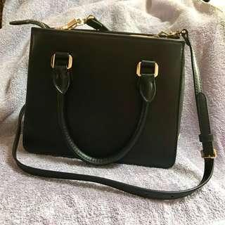 Charles & Keith Lady's Handbag