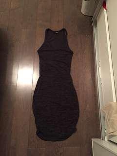 Wilfred Free Aritzia Dress XXS