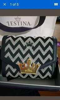 J.estina wallet