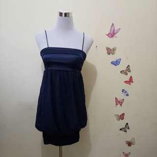Zara SexyParty Dress