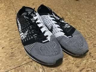 f49475bd97a7 🔥US8.5🔥 Nike Free Rn 2018 Running Shoes