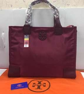 @VAINITYPH TORY BURCH AUTHENTIC QUALITY Bag for sale