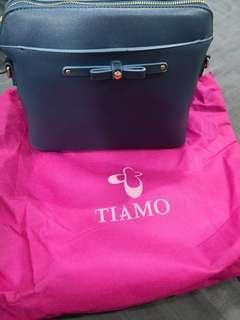 Tiamo Sling bag - New