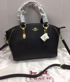 @VAINITYPH Coach Bag Authentic for sale