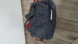 Shoulder Bag Preloved