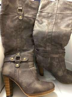 Boots (need gone asap)