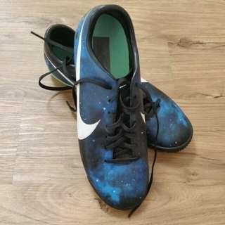 Nike Mercurial CR7 Futsal Boots