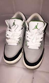 Jordan 3 (need gone asap)