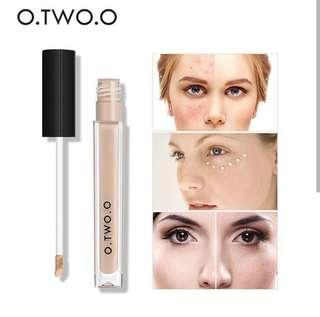 Concealer o.two o