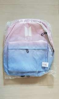 Pretty BTS Back Pack / Haversack / Bag