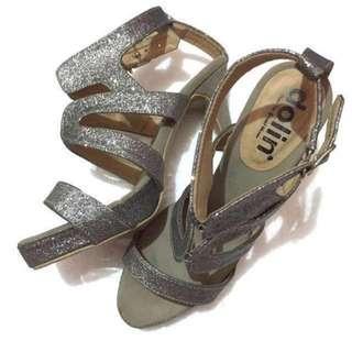 High Heels Famous