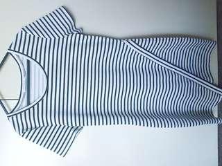 SASS Dress Size 8