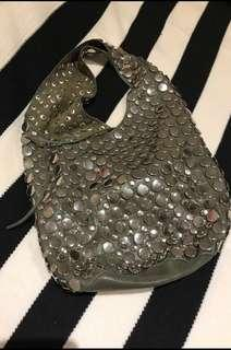 Magali Pascal shoulder bag