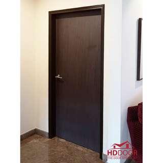 Nice and Customise Main door or bedroom door !!!