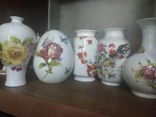 keramik Guci