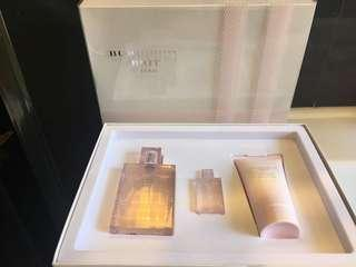 Burberry Brit Sheer Gift Pack 💝