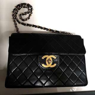 675bc434c446 Chanel Bag stylist Cool list must have ✨