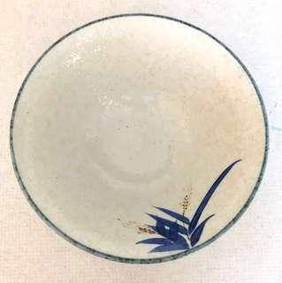 SALE PRICE! Ceramic Bowl