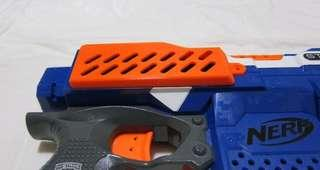 Worker F10555 For Nerf Stryfe Battery Cover