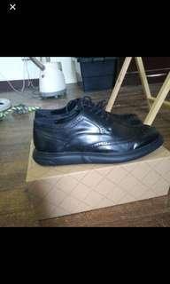 Hyldo.com Wingtip Shoes