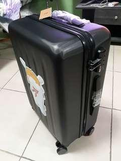 Xiaomi Hand carry luggage