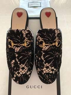 79c0127f0304f8 gucci slippers