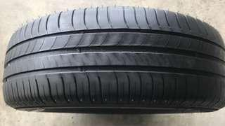 205/60/16 Michelin Energy Saver Tyres On Offer Sale