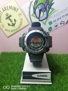 Casio Protrek PRT - 40