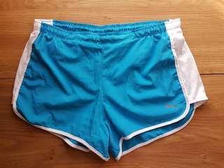 30-34 Puma Shorts