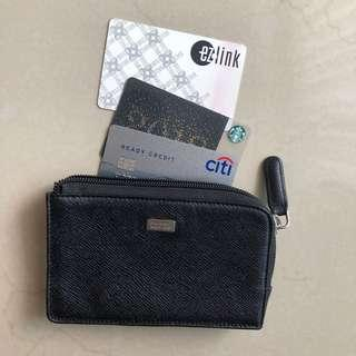 PICARD Men's Wallet