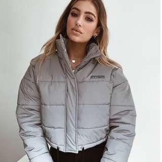 *In stock* Authentic I.AM.GIA Hersilla Jacket