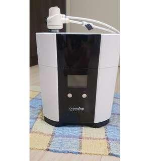 Diamond Classic Water Filter N3000 (Genuine)