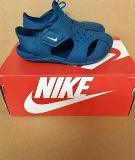 🇺🇸Nike 童涼鞋 (免運)運動涼鞋 名牌涼鞋 名牌運動鞋 室內鞋