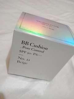 (New) Laneige bb cushion no 21 beige