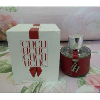 Carolina Herrera CH Woman Parfume 100ml