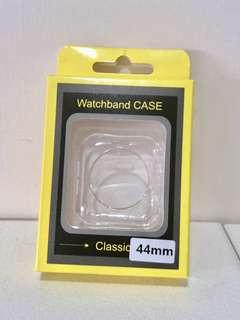I Watch case 44mm