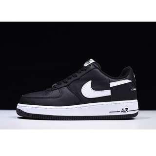 🔥Nike Air Force 1 x Supreme x CDG 🔥