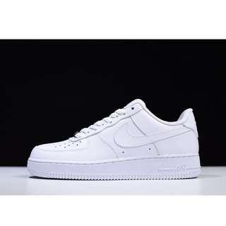 🔥Nike Air Force 1🔥