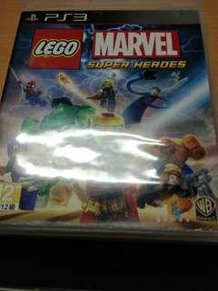 ps3 lego