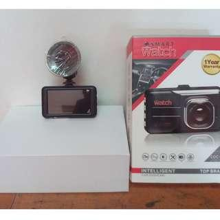 Car Dash Camera (front only)