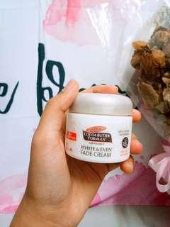 Palmer's Cocoa Butter Formula Vitamin E Cream