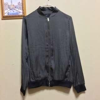 ZARA Jacket (Barter / Bayar Sesuka Hati)